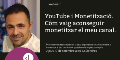 webinaire-youtube-monétisation-alvaro-hernandez-districte-07800-ibiza-2020-welcometoibiza