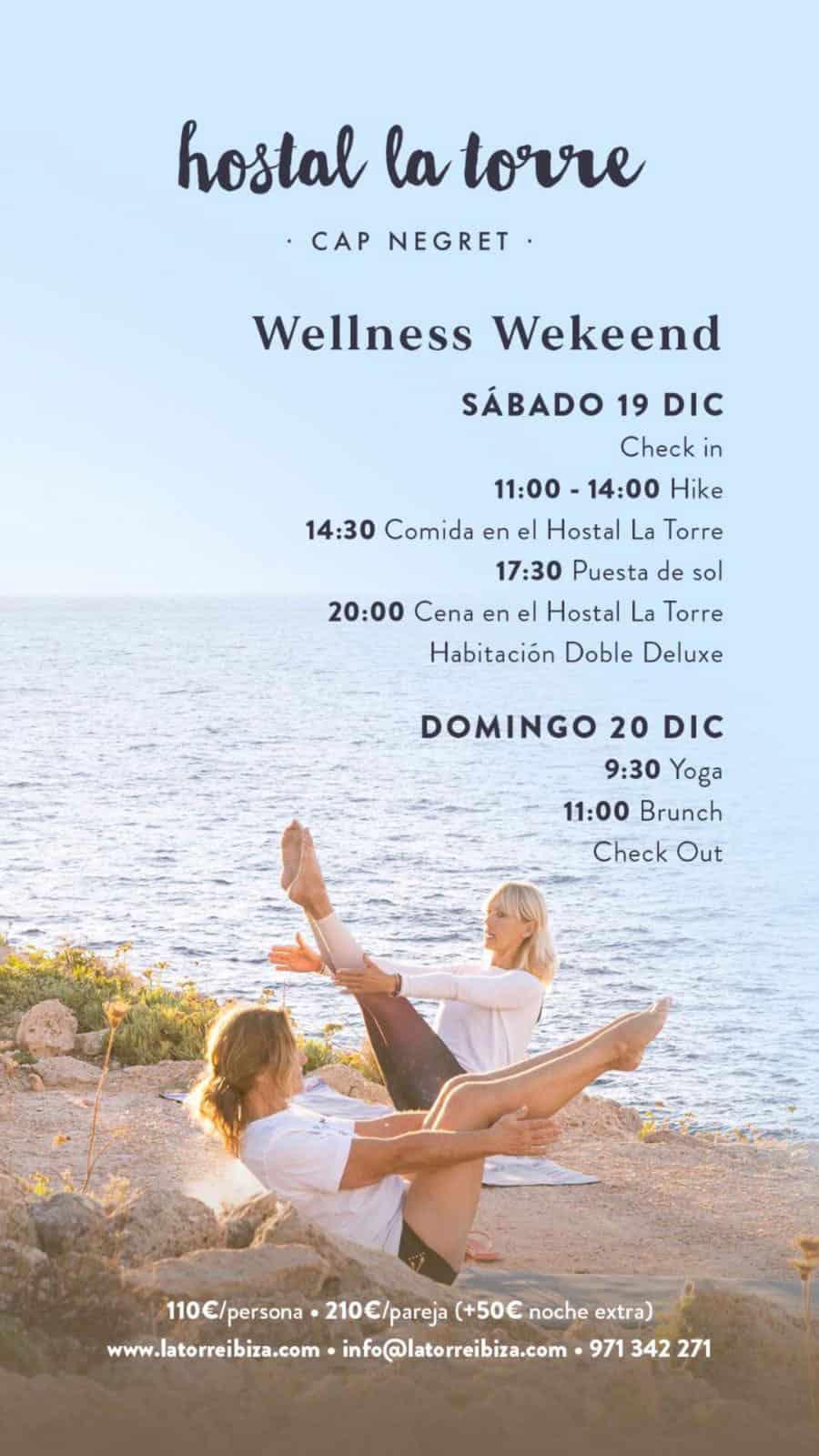 wellness-weekend-hostal-la-torre-Eivissa-2020-welcometoibiza