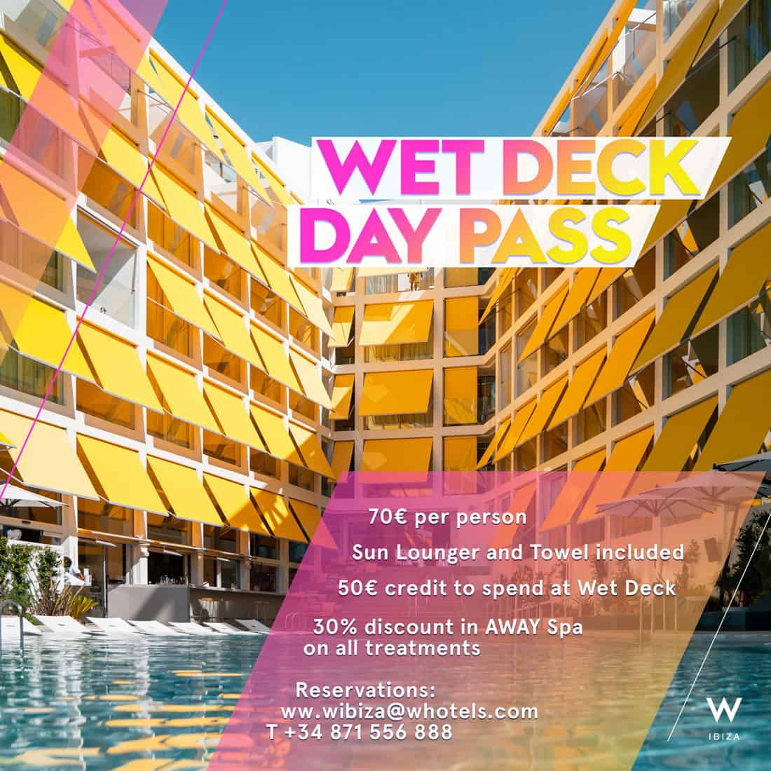 wet-deck-day pass-w-ibiza-hotel-2021-welcometoibiza