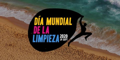 world-cleanup-day-2020-dia-mundial-neteja-Eivissa-welcometoibiza
