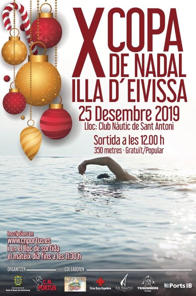 x-copa-de-nadal-Eivissa-2019-natació-welcometoibiza.jpg