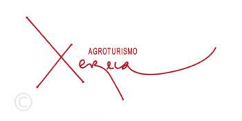 Agrotourisme Xereca Ibiza
