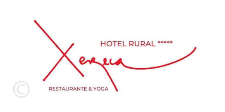 Xereca-Ibiza-hotel-rural-santa-eulalia--logo-guia-welcometoibiza-2021