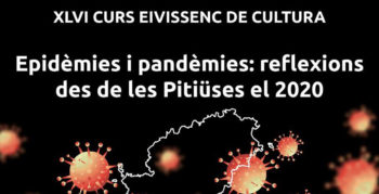 xlvi-ibicenco-course-of-culture-epidemics-and-pandemics-ibiza-2020-welcometoibiza