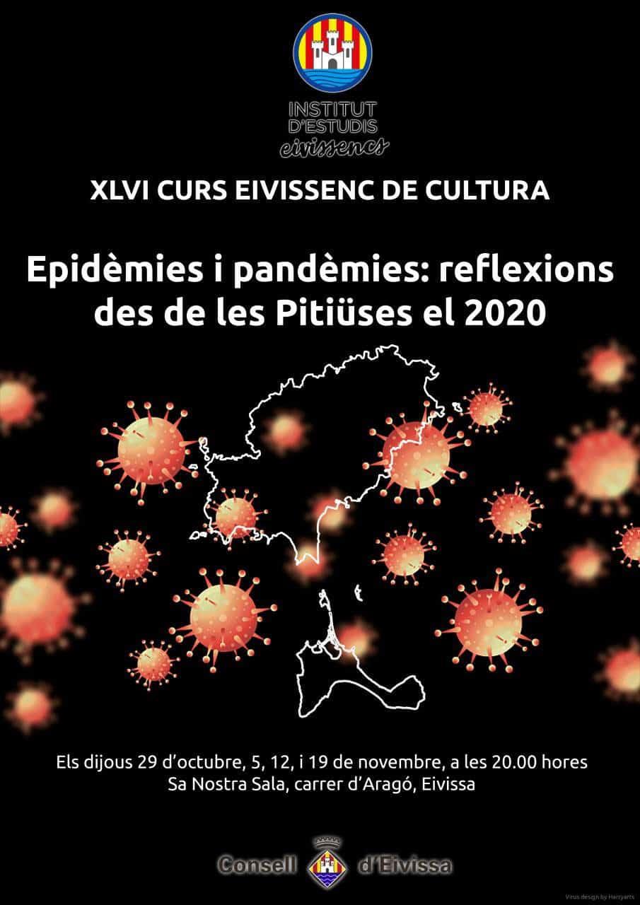 xlvi-curso-ibicenco-de-cultura-epidemias-y-pandemias-ibiza-2020-welcometoibiza