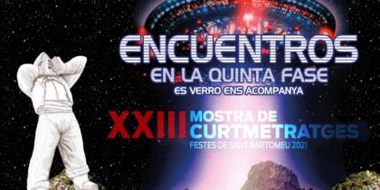 xxiii-sample-of-short-films-fiestas-de-sant-bartomeu-san-antonio-ibiza-2021-welcometoibiza