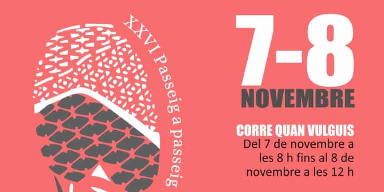 xxvi-cursa-de-pasteig-a-pasteig-santa-eulalia-ibiza-2020-welcometoibiza