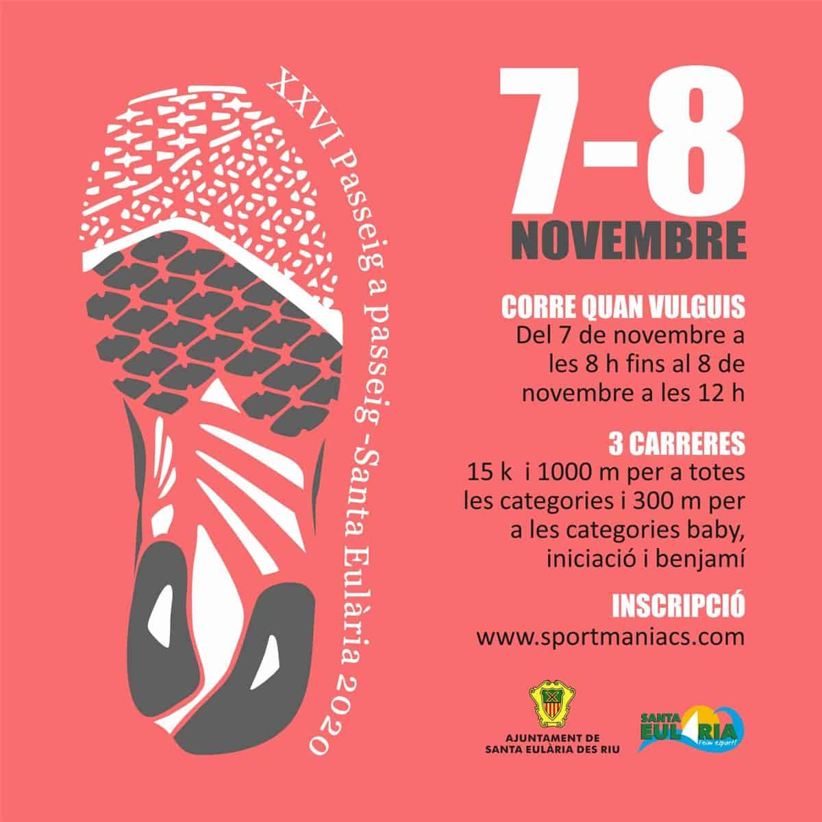 xxvi-cursa-de-passeig-a-passeig-santa-eulalia-ibiza-2020-welcometoibiza