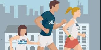 xxxix-mini-marató-toni-costa-Balanzat-Eivissa-2021-welcometoibiza