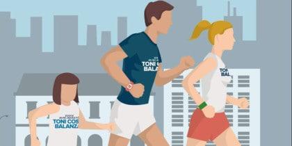xxxix-mini-maraton-toni-costa-balanzat-ibiza-2021-welcometoibiza