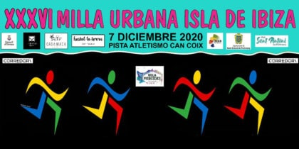 xxxvi-milla-urbana-isla-de-ibiza-2020-welcometoibiza