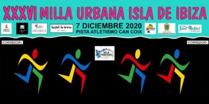 xxxvi-milla-urbana-illa-de-Eivissa-2020-welcometoibiza