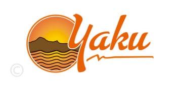 Yaku-Ibiza-pizzeria-ristorante-san-antonio - logo-guida-welcometoibiza-2021
