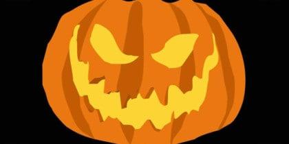 yikes-on-sundays-halloween-pikes-ibiza-2021-welcometoibiza