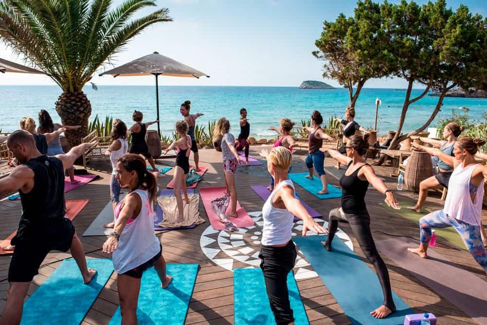 yoga-aiyanna-ibiza-welcometoibiza