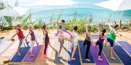 amateur de yoga-ibiza-welcometoibiza