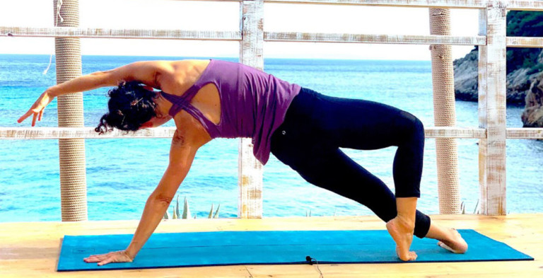 yoga-lover-ibiza-welcometoibiza