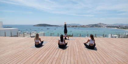yoga-antiguo-od-talamanca-ibiza-welcometoibiza