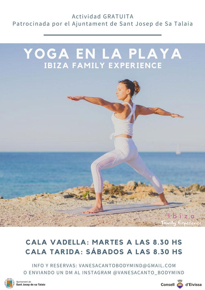 yoga-en-la-playa-gratis-san-jose-ibiza-2020-welcometoibiza