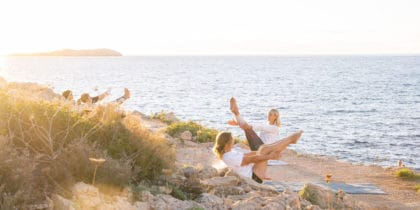 yoga-hostal-la-torre-ibiza-2020-welcometoibiza