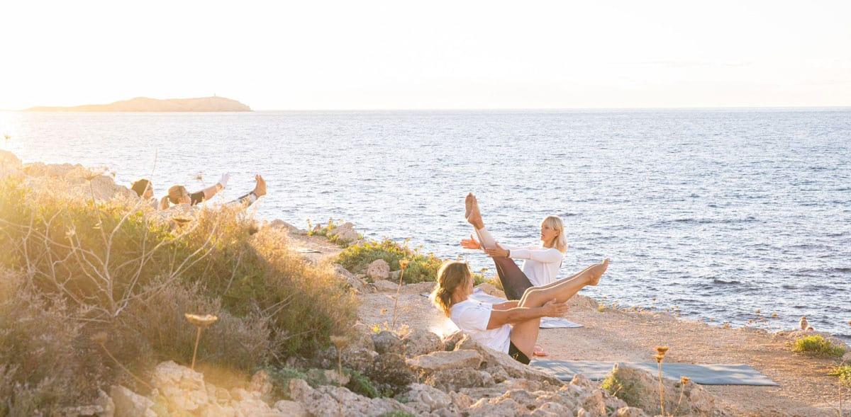 yoga-hostal-la-torre-ibiza-2020-welcometoibiza