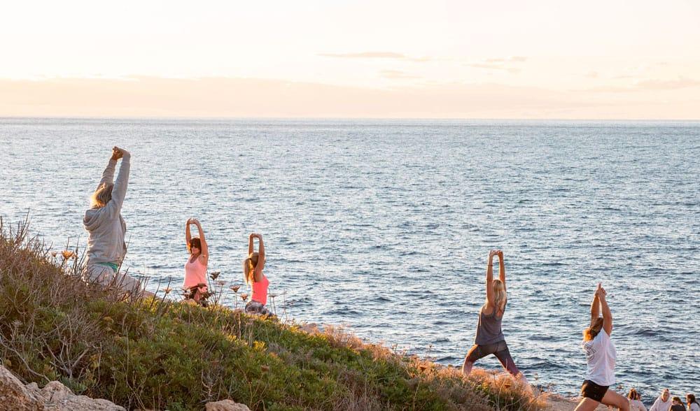 yoga-hostal-la-torre-ibiza-welcometoibiza