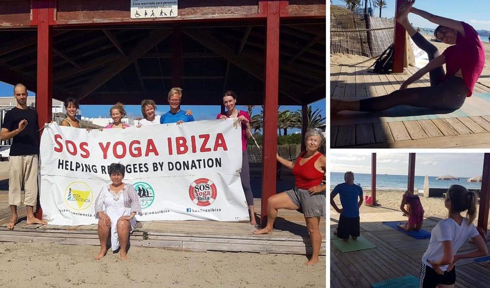 yoga-ibiza-sos-yoga-ibiza-welcometoibiza