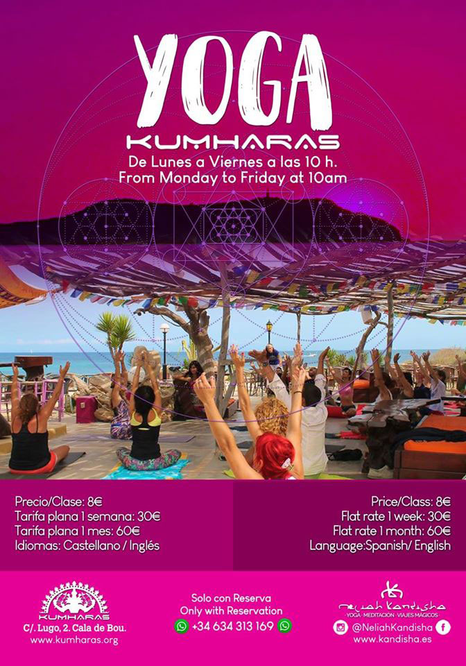 yoga-kumharas-ibiza-2020-welcometoibiza