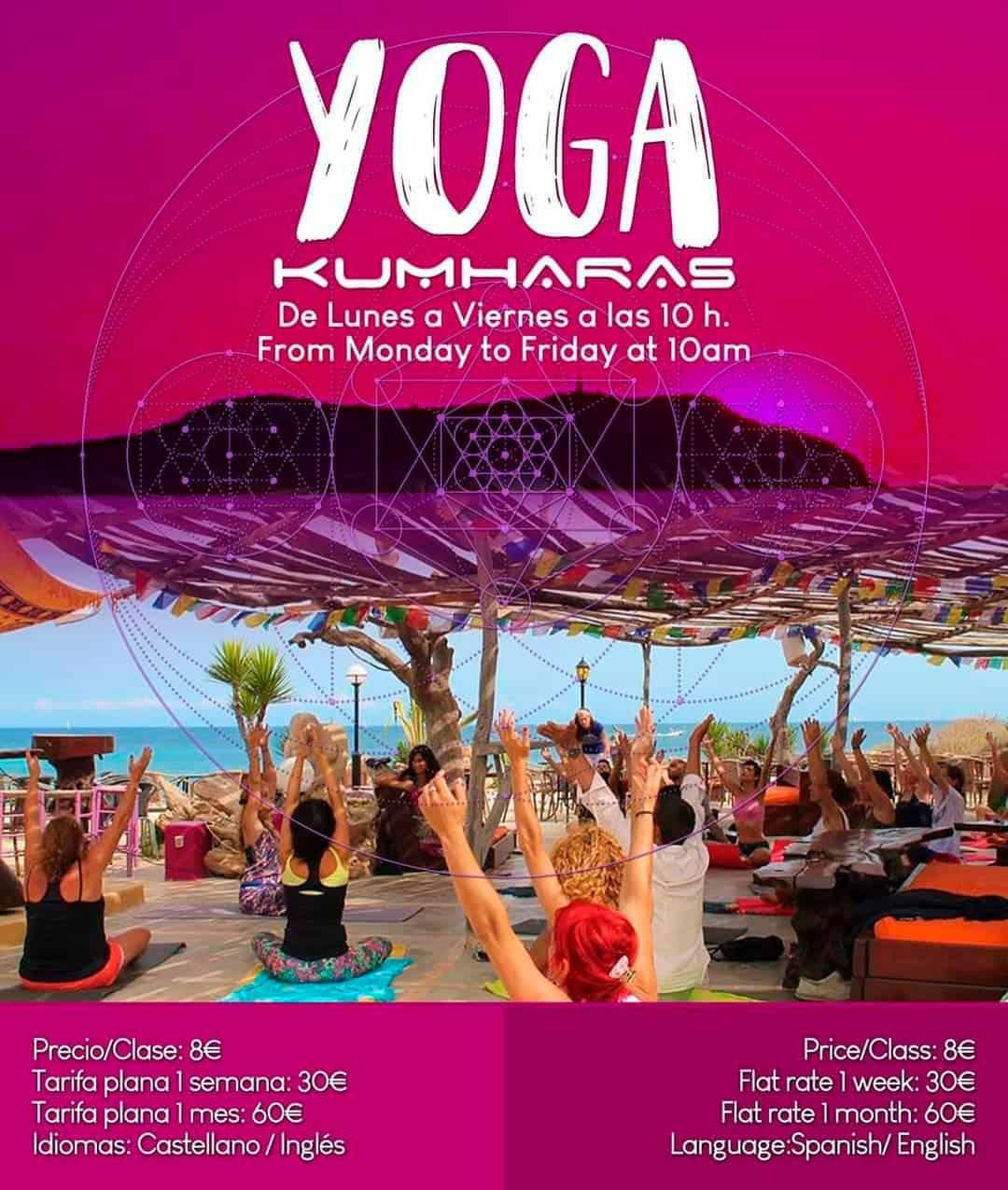 ioga-Kumharas-Eivissa-2021-welcometoibiza