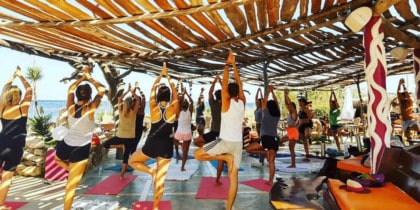 yoga-kumharas-ibiza-welcometoibiza