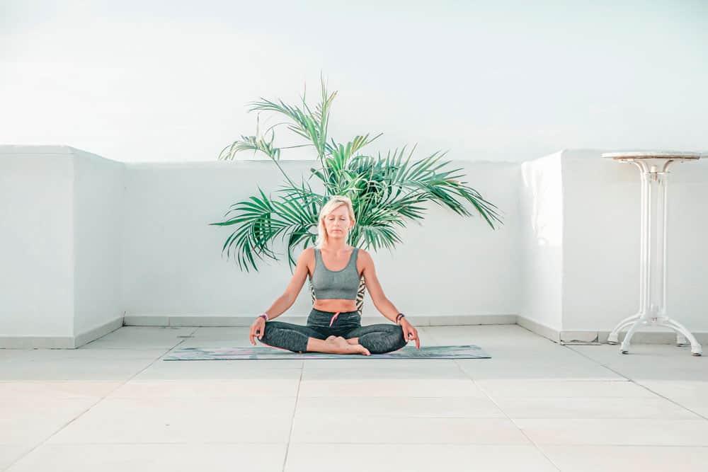 yoga-las-mimosas-ibiza-welcometoibiza