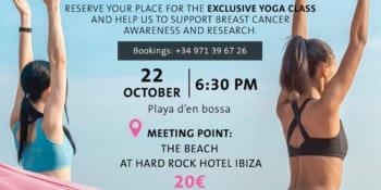 ioga-pinktober-hard-rock-hotel-Eivissa-2021-welcometoibiza