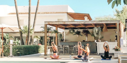 yoga-temprano-brunch-las-mimosas-ibiza-2020-welcometoibiza