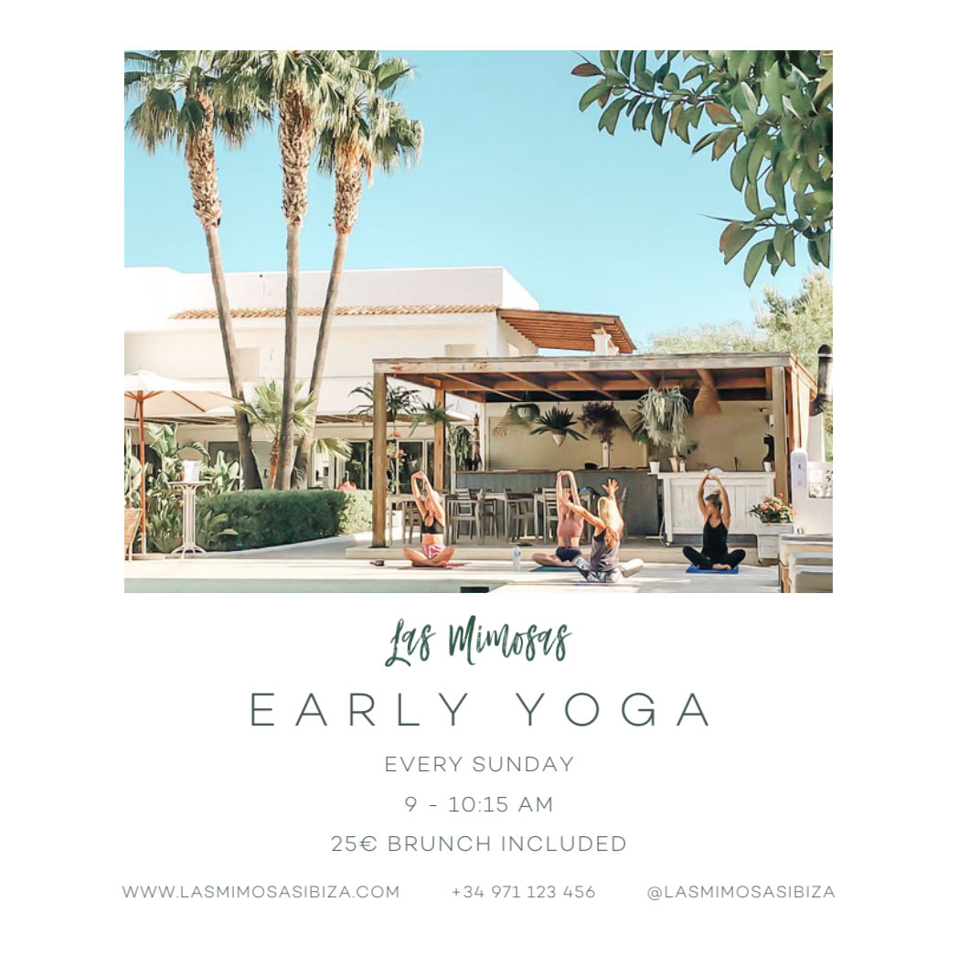 yoga-early-brunch-las-mimosas-ibiza-2020-welcometoibiza