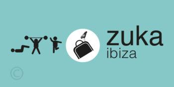 Zuka Ibiza Personal Trainer